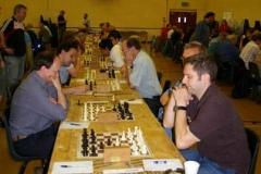 counties-finals_5-1