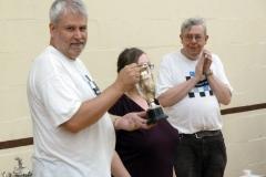 Minor-Counties-trophy