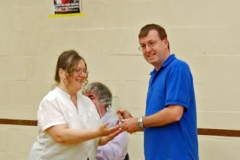 john-wickham-presidents-award-to-julie-johnson