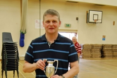 kevin-williamson-bedfordshire-mk-minor-counties-3