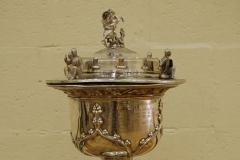 open-trophy